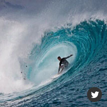 home_surfing_6