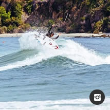 home_surfing_7