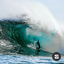home_surfing_8