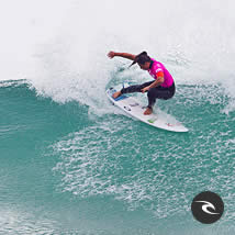home_surfing_3