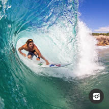 home_surfing_5
