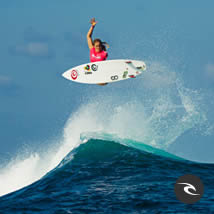 home_surfing_2