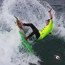 home_surfing_4