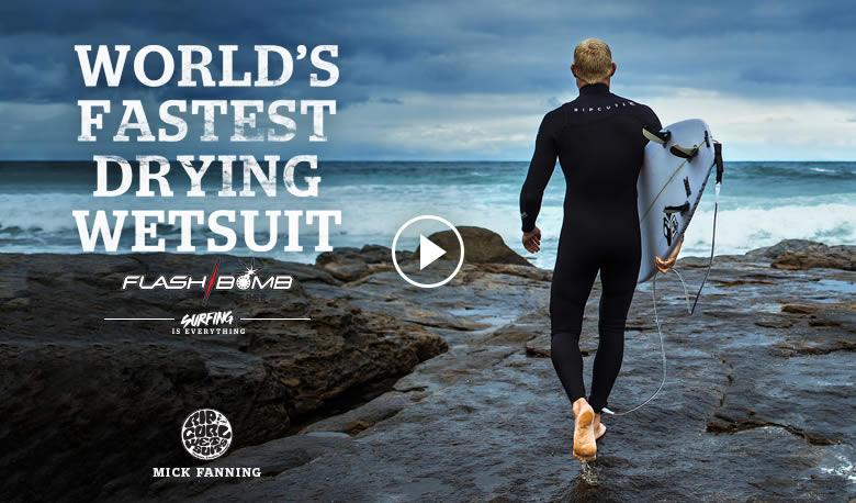 wetsuit_main_category_cta