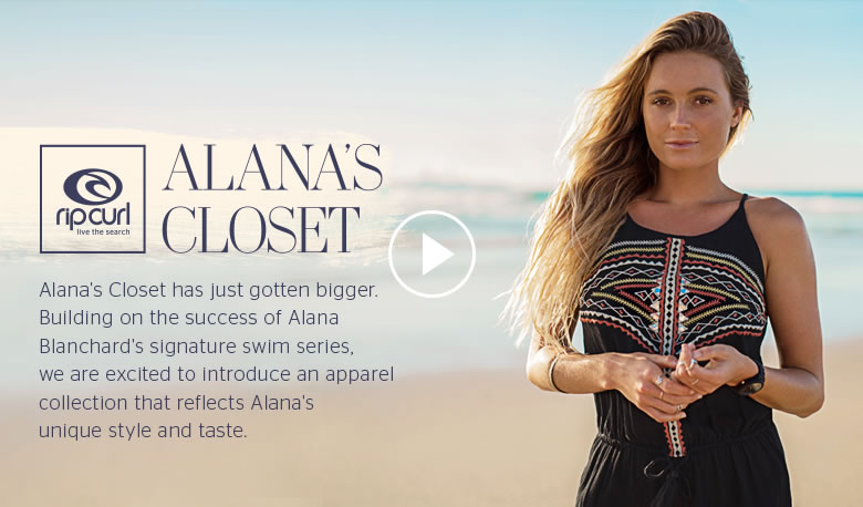 alanas_closet_category_cta