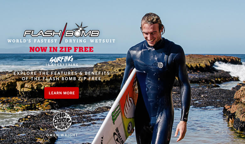 wetsuit_main_category_cta