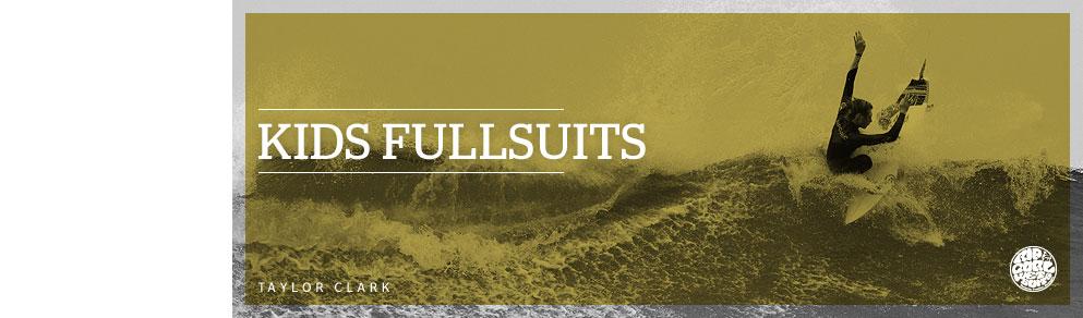 Fullsuits