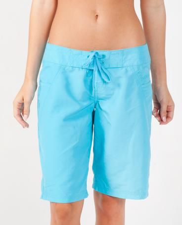 "LOVE N SURF 11"" BOARDSHORT"