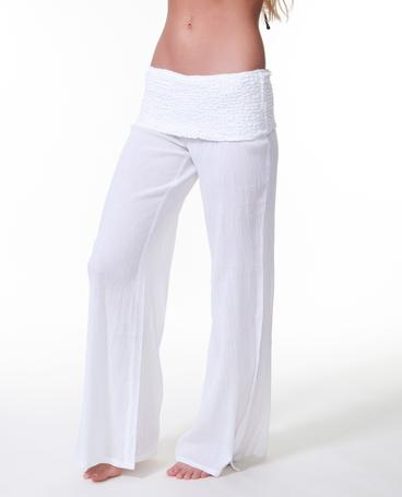 RECOLLECTION PANT