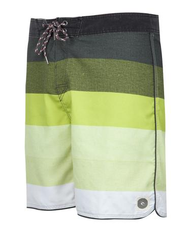 "LIVING LEGEND 20"" BOARDSHORT"