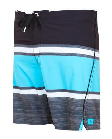 "MIRAGE GAME ON 21"" BOARDSHORT"