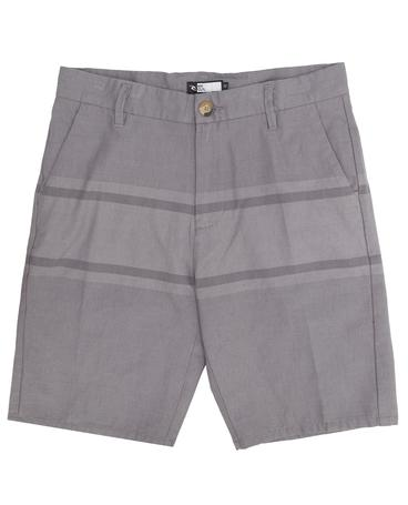 DUSTY WALKSHORT