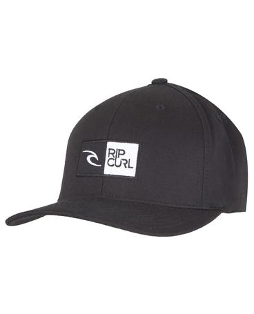 RIP ICON CAP