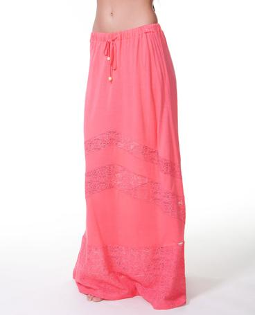 SWEETEST THING MAXI SKIRT