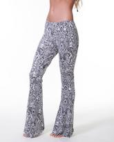 GOLDEN COAST PANT