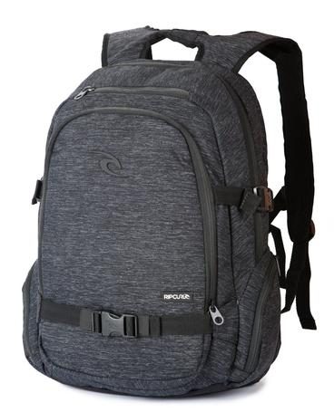 POSSE BACKPACK STEALTH