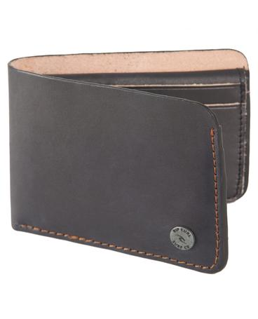 OREGANO LEATHER WALLET