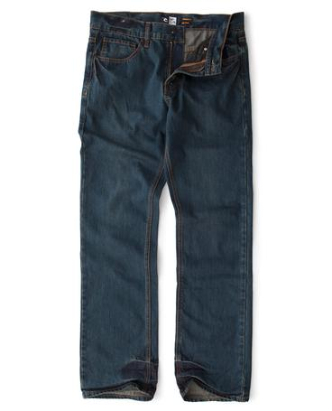 REGULATOR DENIM