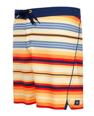 "MIRAGE VELOCITY KIDS 19"" BOARDSHORT"