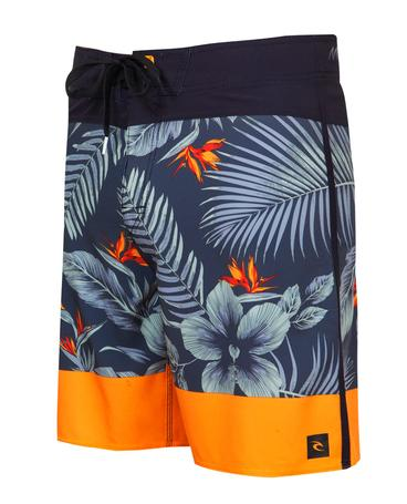 "MIRAGE BRAZEN 18"" KIDS BOARDSHORT"