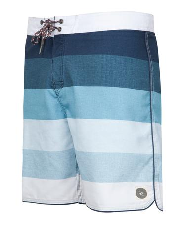 "LIVING LEGEND KIDS 19"" BOARDSHORT"