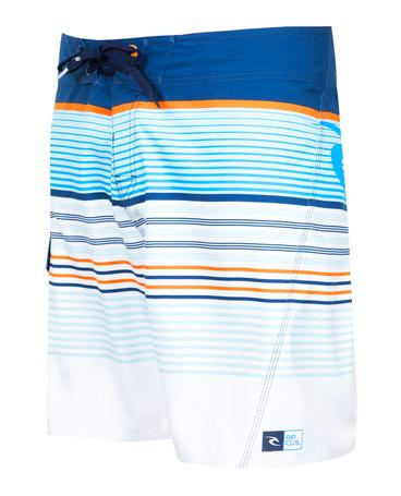 "REPLAY KIDS 19.5"" BOARDSHORT"
