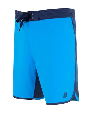 "MIRAGE FLIPSIDE KIDS 18"" BOARDSHORT"