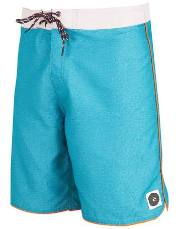 "SHACKLES 20"" BOARDSHORT"