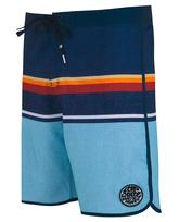 "MIRAGE SUN DOG 20"" BOARDSHORT"