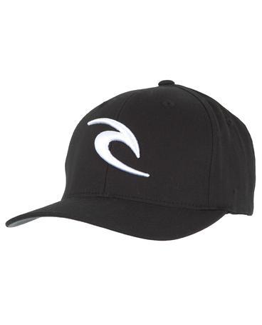 WE RIDE CAP