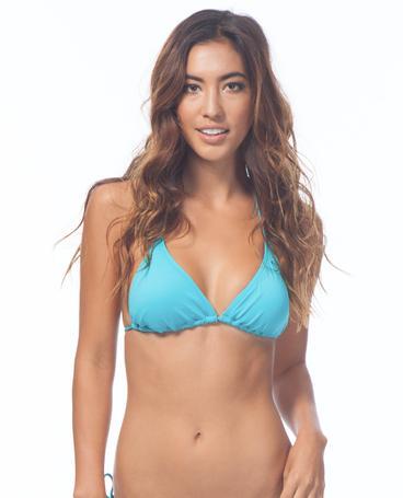 LOVE N SURF TRI TOP