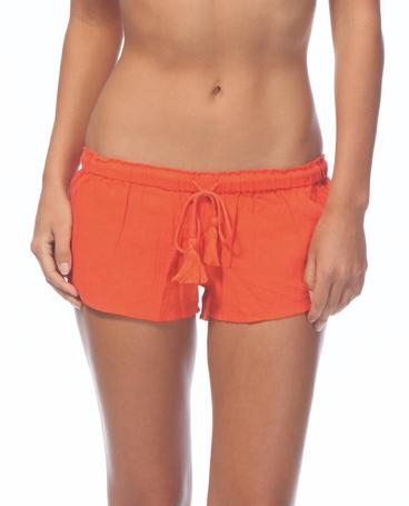 LOVE N SURF BEACH SHORT