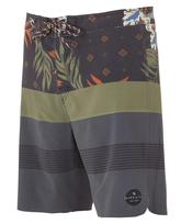 "MIRAGE DIVIDE 19"" BOARDSHORT"