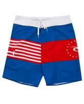 "MIRAGE PATRIOT 20"" BOARDSHORT"