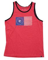 PATRIOT RINGER TANK